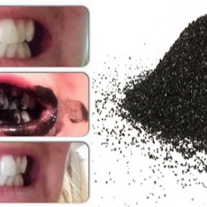 Benefits of Activated Charcoal: Medicine of the Egyptians, Greeks, and Native Americans