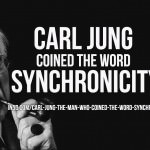Carl Jung – The Man Who Coined The Word 'Synchronicity'