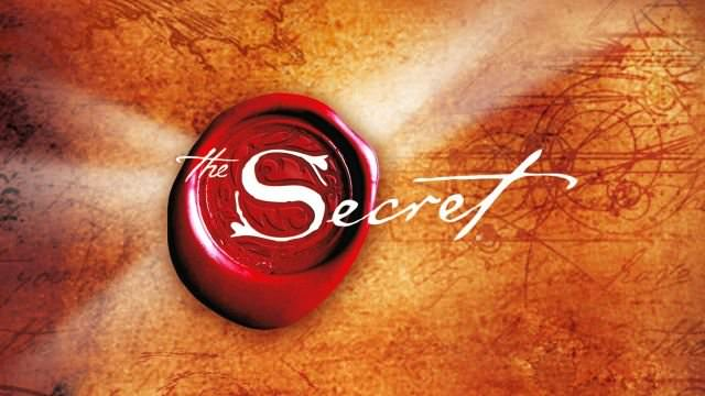"This may be the most influential video I have ever seen because it truly DOES work!  The Secret is based on the ""Law of Attraction"" which basically will bring you whatever is predominantly on your mind."