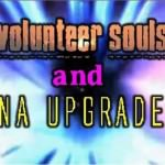 Dolores Cannon – Volunteer Souls And DNA Upgrades