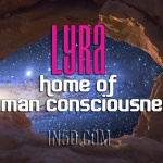 Lyra – Home Of Human Consciousness