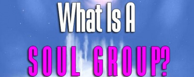 What is a Soul Group?