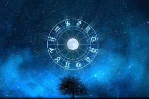 The Science That Validates Astrology