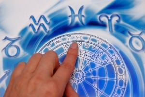 Medical Astrology – Medicine By The Stars