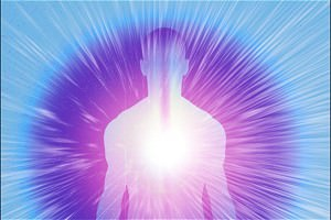 Can Other People's Vibrations Really Affect You?