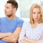 How To Stay Positive With A Negative Vibration Spouse Or Partner