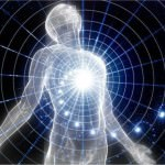 Manifesting The Fifth Dimensional Frequency In 2015