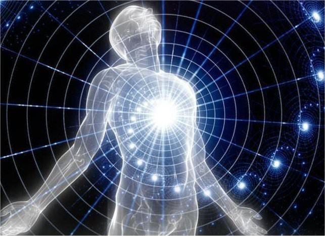 Anchoring The Fifth Dimensional Frequency In 2015