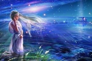 Tuning In To The Needs Of Indigo Children