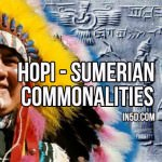 Parallels Between The Hopi Indians, The Sumerians, And The Hopi Prophecies