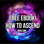 FREE eBook! How To Ascend