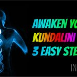 Awaken Your Kundalini In 3 Easy Steps