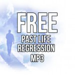 How To Remember Your Past Lives : In5D Esoteric ...