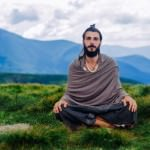 20 Ways Sitting in Silence Can Completely Transform Your Life