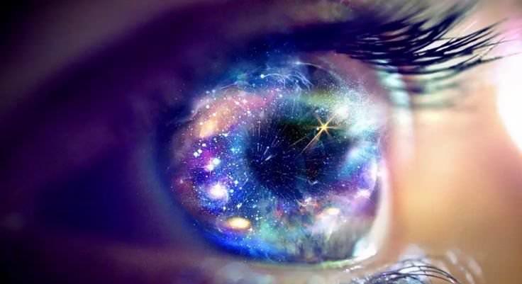 10 Common Signs Of Spiritual Awakening Ascension Symptoms