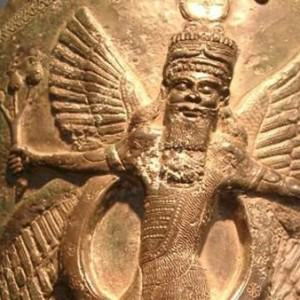 Who Are The Anunnaki? : In5D
