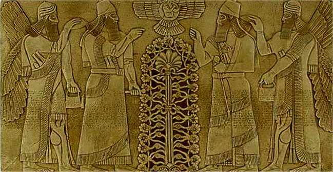 Pentagon Secret - The Anunnaki Are Returning