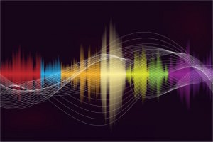 How Frequency And Vibration Create The Structures Of Matter And Life