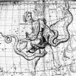 Ophiuchus, Serpens Caput, And The Serpent Energy