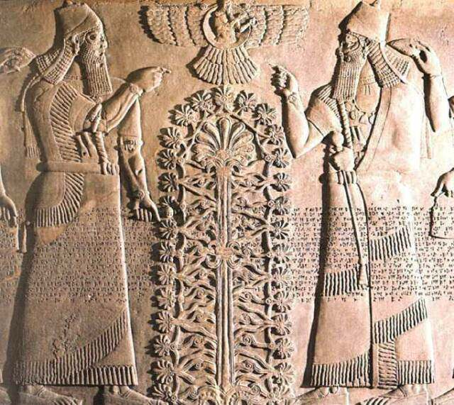 The 14 Tablets Of Enki The Anunnaki In5d Esoteric