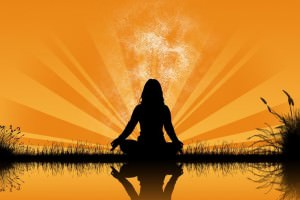 How To Develop The Four Primary Skills Of All Meditation