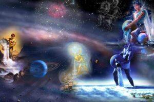Our Next Season – The Age Of Aquarius