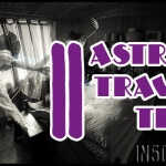 11 Astral Travel Tips