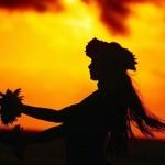 Ho'oponopono – Hawaiian Code Of Forgiveness