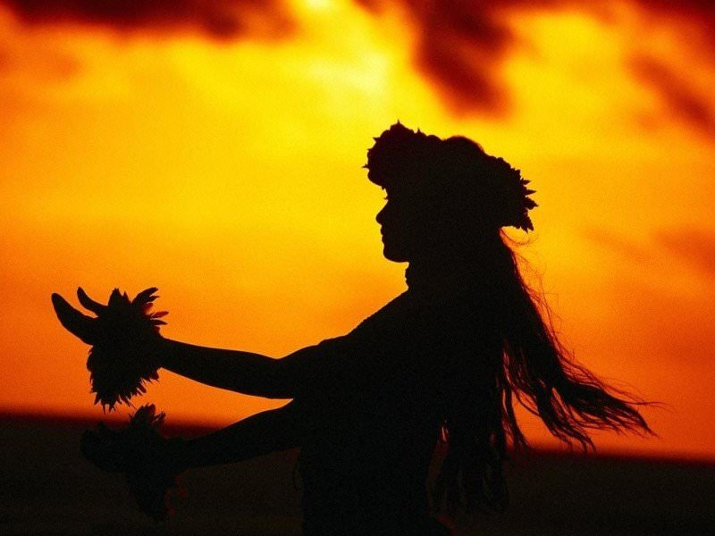 Ho Oponopono Hawaiian Code Of Forgiveness In5d In5d