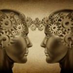 Conscious Evolution For The Sake Of Our Future