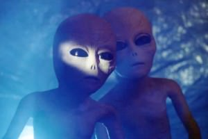 Extraterrestrials: Are They Generally Good (Benevolent) Or Bad (Malevolent)?