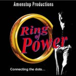 Ring of Power: Empire of the City – Full Length Documentary