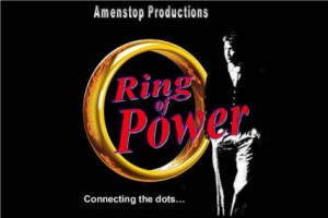 Ring of Power: Empire of the City – Full Length Documentary