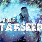 All About Starseeds