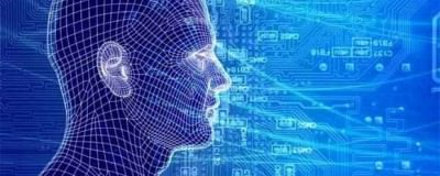 10 Scientific Studies That Prove Consciousness Can Alter Our Physical Material World
