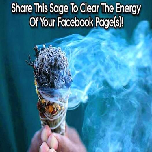 Share this sage! Facebook: In5 Website: http://www.in5d.com/