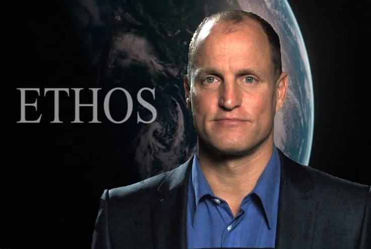 Woody Harrelson Presents: Ethos