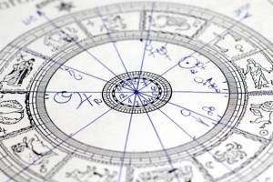 Understanding The Meaning Of Your Natal Birth Chart