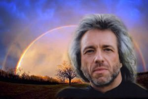 Gregg Braden – The Science Of Miracles