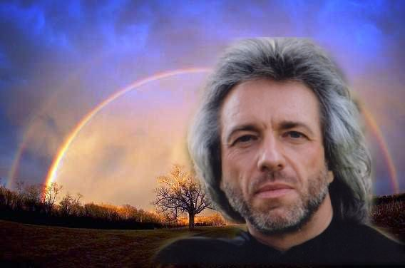 Gregg Braden - The Science Of Miracles