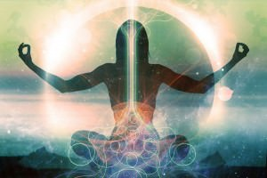 9 Key Components Of The Shift Towards Higher Consciousness