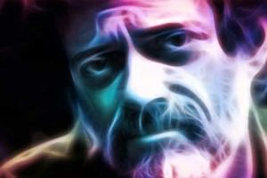 Terence McKenna – Everything You Need To Know About DMT