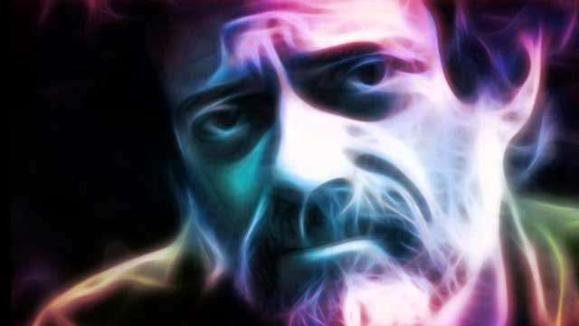 Terence McKenna - Everything You Need To Know About DMT