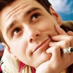 Jim Carrey Explains His Spiritual Awakening