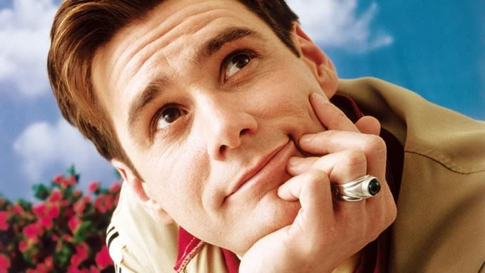 Jim Carrey Explains His Spiritual Awakening in5d