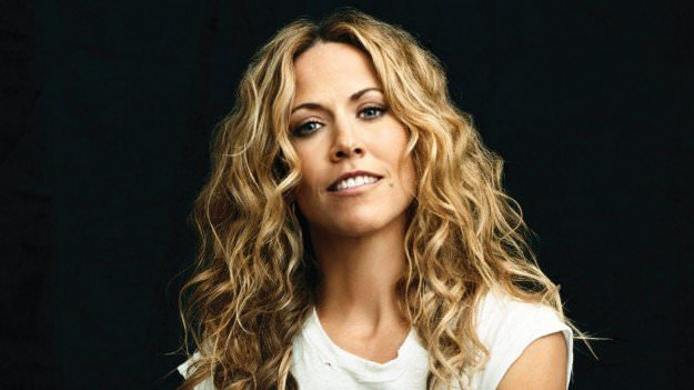 """Sheryl Crowe is also a student of meditation.  After a highly publicized break-up with fiancé Lance Armstrong and subsequent battle with breast cancer, Sheryl Crow turned to meditation. """"I started meditating because I felt like I needed stop my life from running me,"""" Crow has said. """"So meditation for me helped slow my day down."""" She continues to devote 20 minutes in the morning and 20 minutes at night to meditation.  in5d.com"""