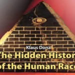 Klaus Dona The Secret History Of The Human Race
