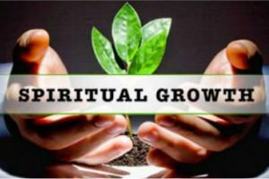 10 Tips For Spiritual Growth