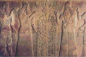 Anunnaki Secret History On Earth