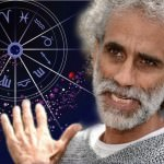 Santos Bonacci – The Age Of Aquarius